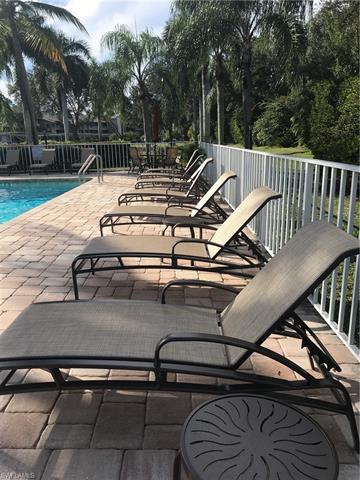 7360 Glenmoor Ln 4108, Naples, FL 34104