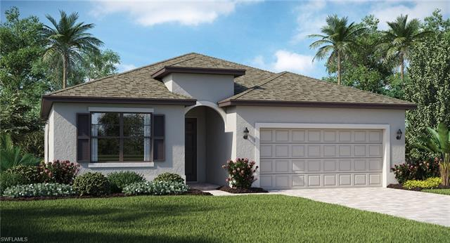 14562 Cantabria Dr, Fort Myers, FL 33905