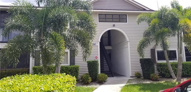 8061 Woods Cir 3, Fort Myers, FL 33919