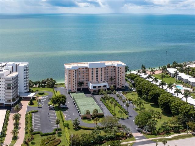 1020 Collier Blvd 202, Marco Island, FL 34145