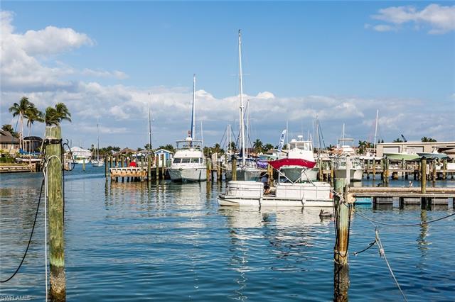 789 Barfield Dr, Marco Island, FL 34145