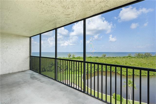 11 Bluebill Ave 1005, Naples, FL 34108