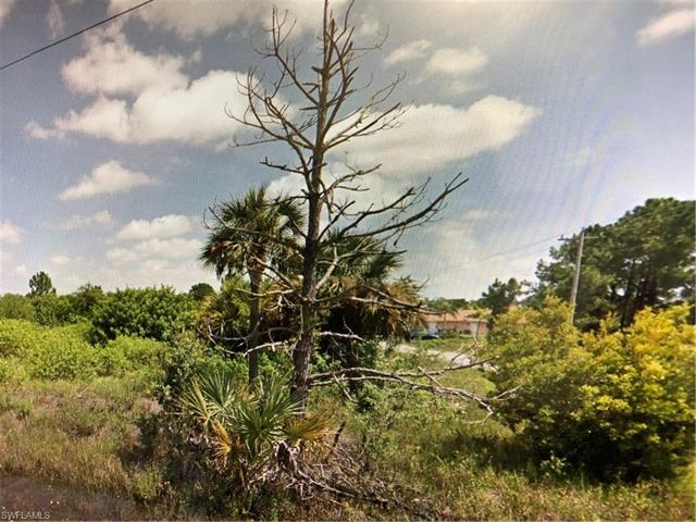 913 Barcia St E, Lehigh Acres, FL 33974