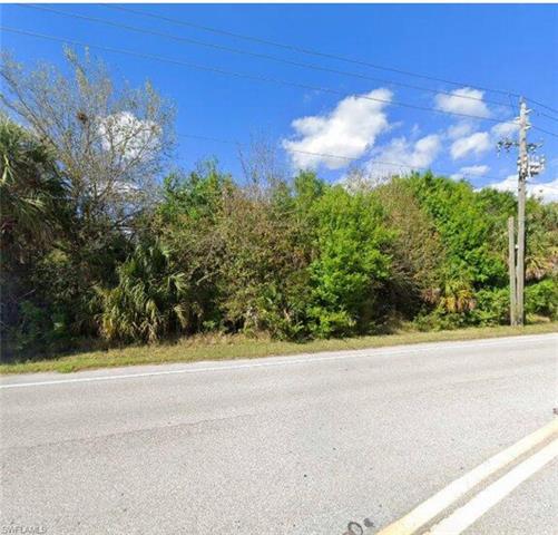 23114 Westchester Blvd, Port Charlotte, FL 33980