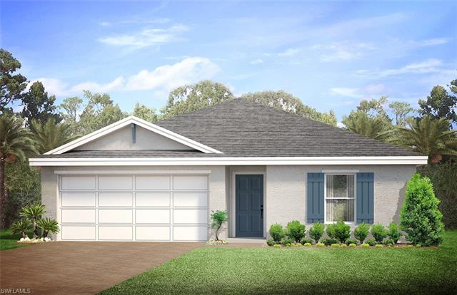 3407 72nd St W, Lehigh Acres, FL 33971