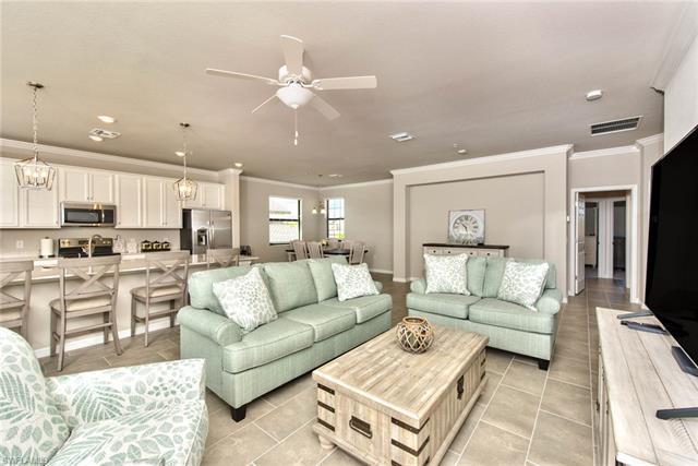 17401 Cherrywood Ct 7403, Bonita Springs, FL 34135