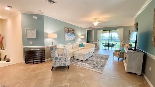 28536 Carlow Ct 203, Bonita Springs, FL 34135