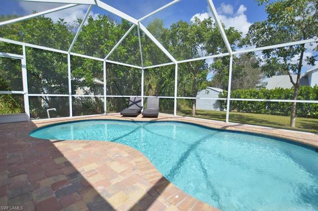 4222 Springs Ln, Bonita Springs, FL 34134
