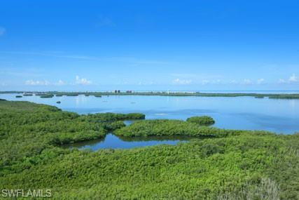 4875 Pelican Colony Blvd 1703, Bonita Springs, FL 34134