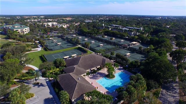 4991 Bonita Bay Blvd 2501, Bonita Springs, FL 34134