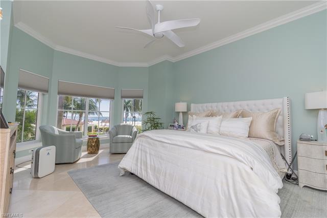 350 Collier Blvd 101, Marco Island, FL 34145