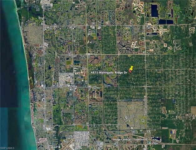 4871 Mahogany Ridge Dr, Naples, FL 34119
