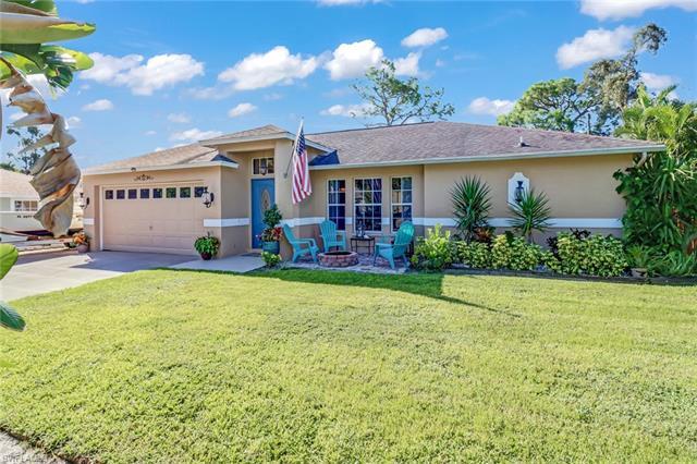 9184 Shaddock Rd E, Fort Myers, FL 33967