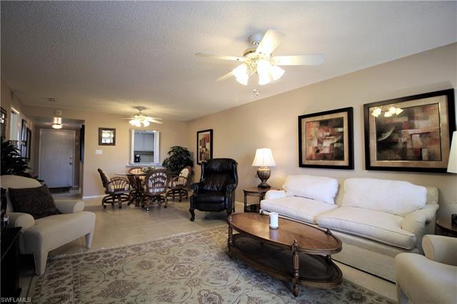 5435 Rattlesnake Hammock Rd 204e, Naples, FL 34113