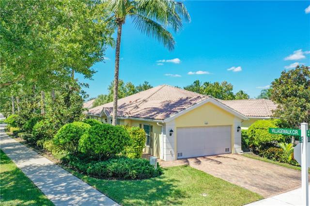 15350 Queen Angel Way, Bonita Springs, FL 34135
