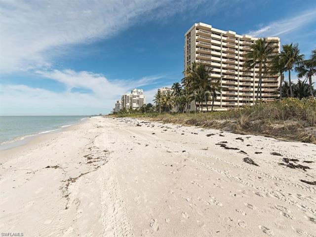 4005 Gulf Shore Blvd N 900, Naples, FL 34103