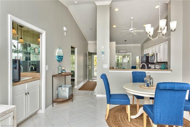 9200 Highland Woods Blvd 1310, Bonita Springs, FL 34135 preferred image