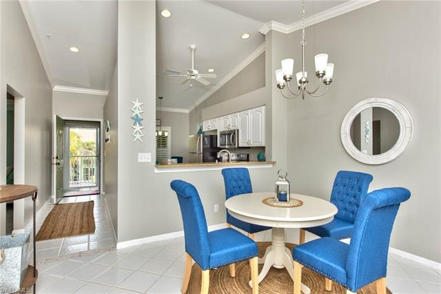 9200 Highland Woods Blvd 1310, Bonita Springs, FL 34135