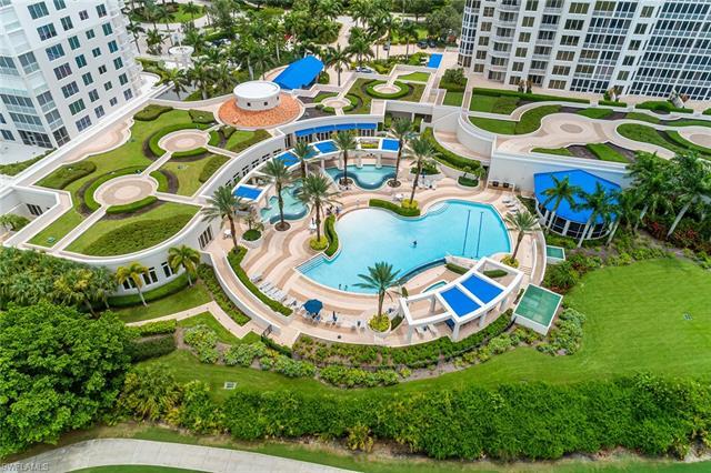 4971 Bonita Bay Blvd Ph2102, Bonita Springs, FL 34134