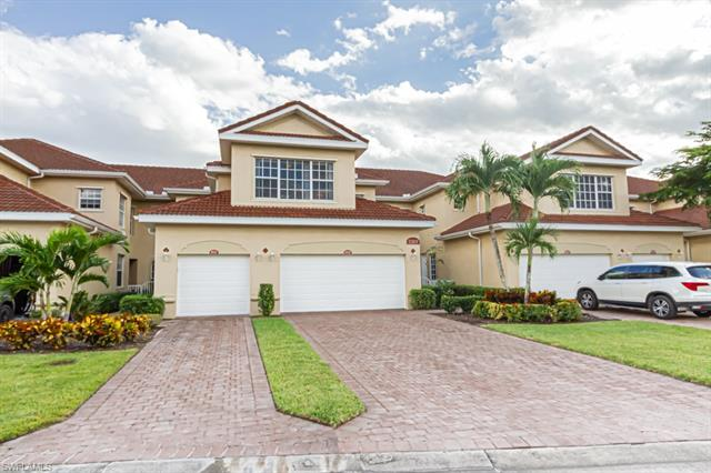 5501 Cheshire Dr 202, Fort Myers, FL 33912