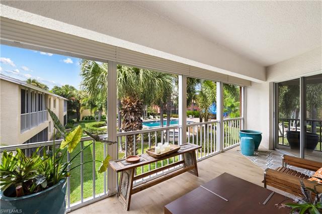 3200 Binnacle Dr C3, Naples, FL 34103