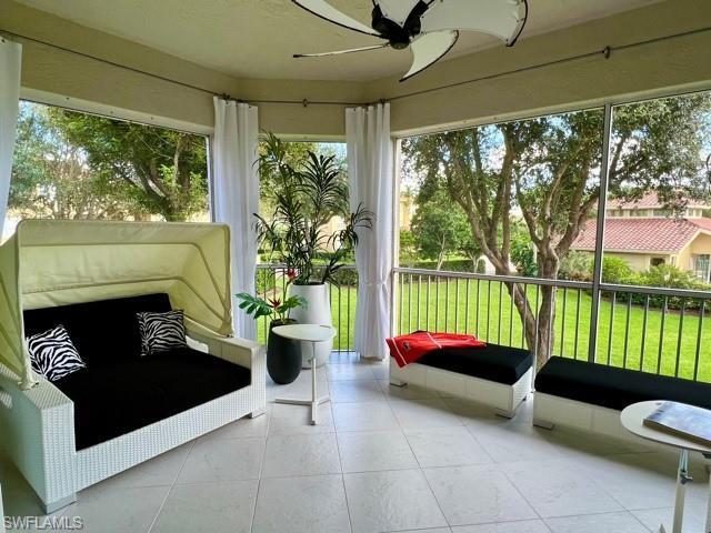 1840 Les Chateaux Blvd 4-202, Naples, FL 34109
