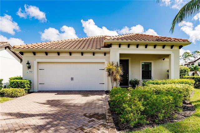 7701 Cypress Walk Dr, Fort Myers, FL 33966