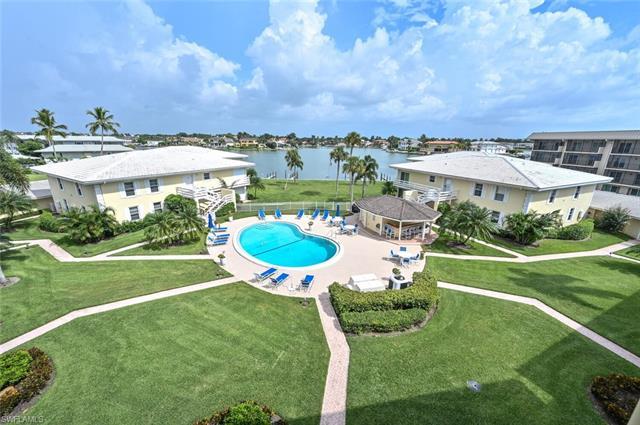 3300 Gulf Shore Blvd N 410, Naples, FL 34103
