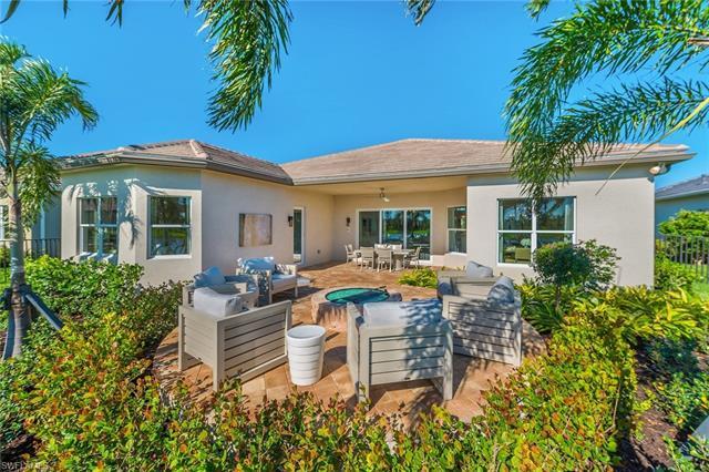 16696 Calistoga Dr, Bonita Springs, FL 34135