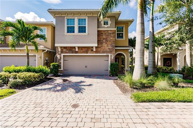 10831 Alvara Way S, Bonita Springs, FL 34135