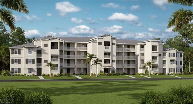 6058 National Blvd 327, Ave Maria, FL 34142
