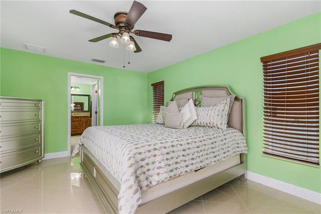 168 Santa Barbara Pl, Cape Coral, FL 33990