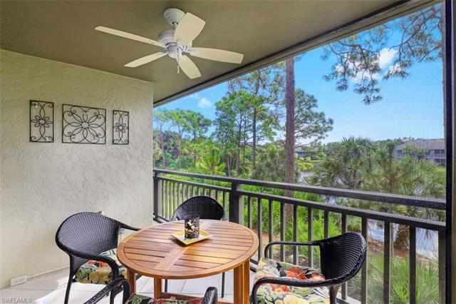 3631 Wild Pines Dr 202, Bonita Springs, FL 34134