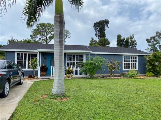 18612 Tampa Rd, Fort Myers, FL 33967