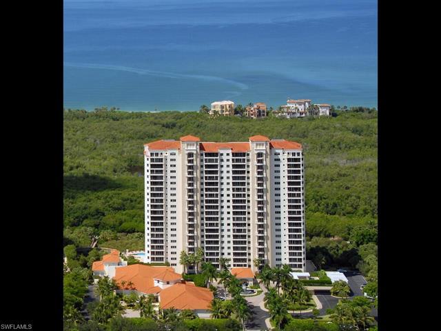 7425 Pelican Bay Blvd 1505, Naples, FL 34108