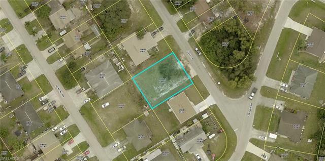 17506/510 Ellie Dr, Fort Myers, FL 33967