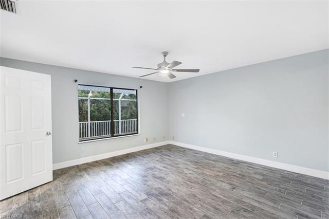 1301 Riverhead Ave, Marco Island, FL 34145