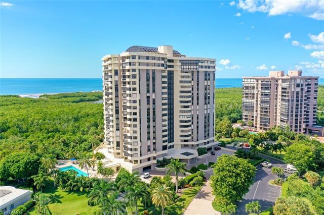 6001 Pelican Bay Blvd 1403, Naples, FL 34108