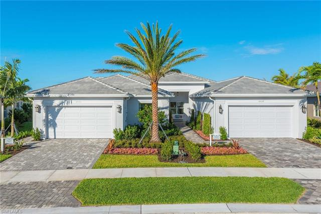 16478 Orinda Way, Bonita Springs, FL 34135