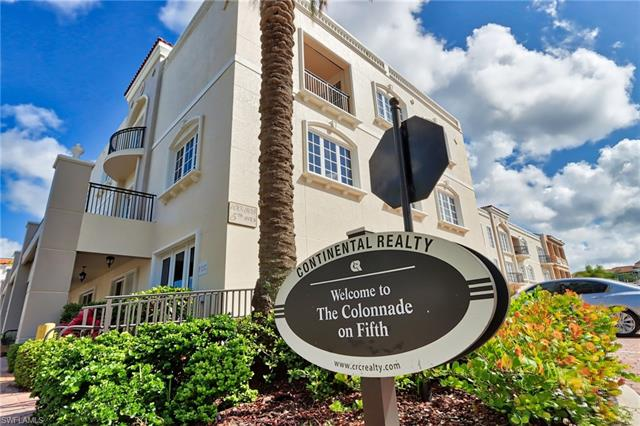 600 5th Ave S A-211, Naples, FL 34102