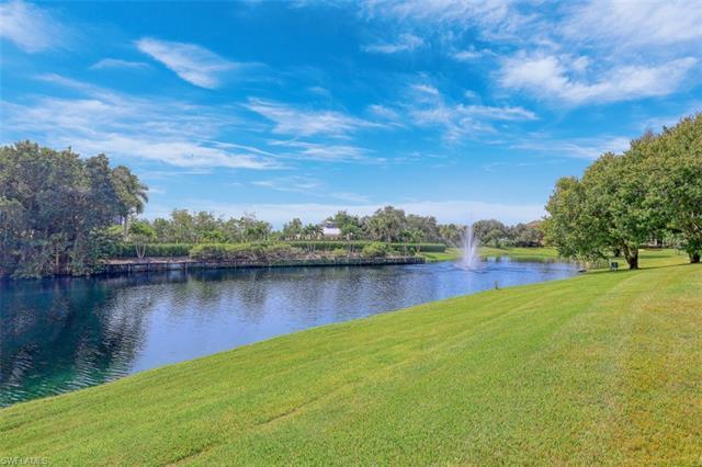 380 Horse Creek Dr 105, Naples, FL 34110