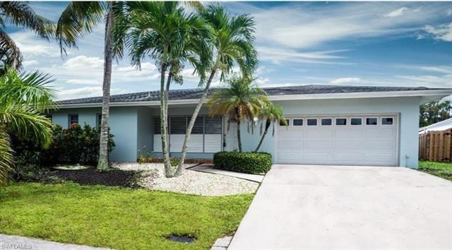 1245 Collier Blvd, Marco Island, FL 34145