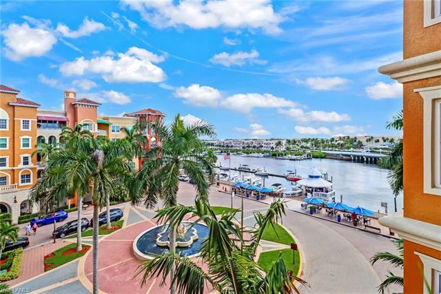 450 Bayfront Pl 4405, Naples, FL 34102