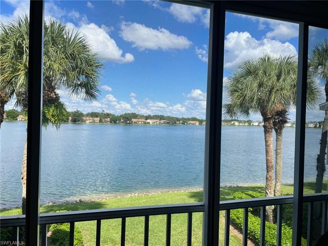2571 Citrus Lake Dr B-203, Naples, FL 34109