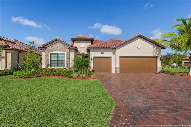 28010 Wicklow Ct, Bonita Springs, FL 34135