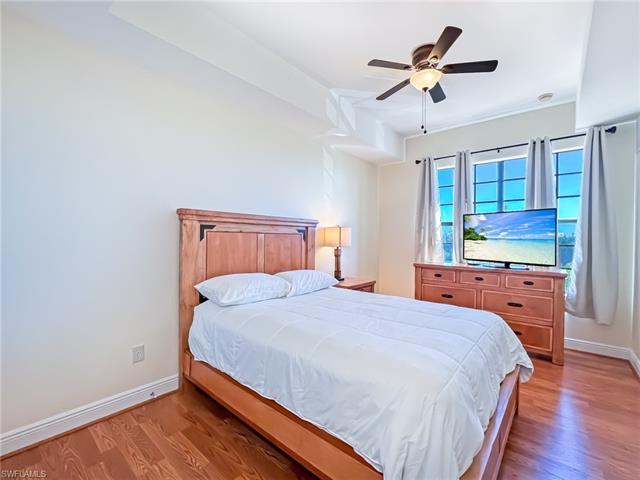 23159 Amgci Way 3311, Estero, FL 33928