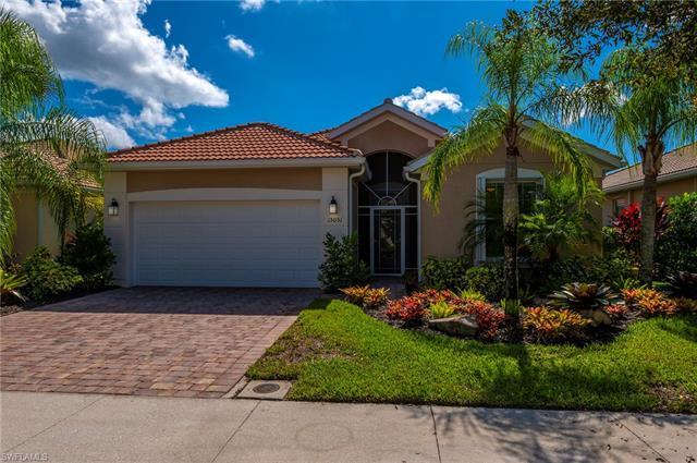 15051 Lure Trl, Bonita Springs, FL 34135