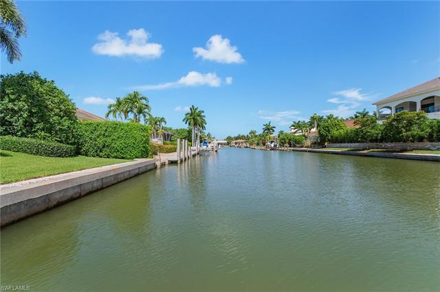 1590 Caxambas Ct, Marco Island, FL 34145