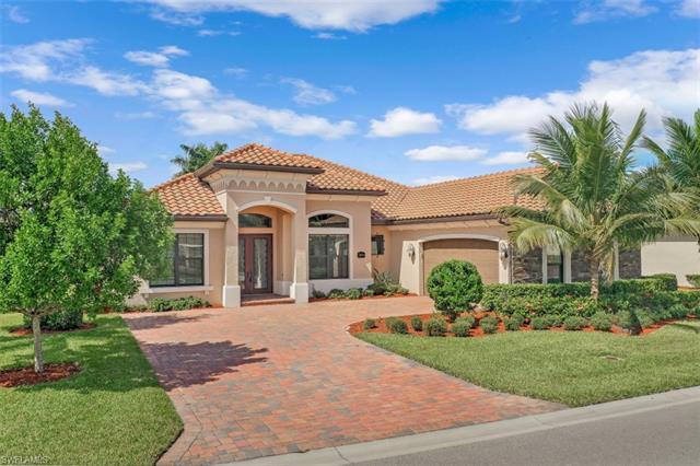 28770 Cavan Ct, Bonita Springs, FL 34135