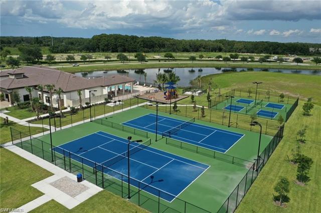3448 Murcia Ct, Fort Myers, FL 33905